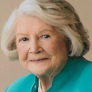 Catherine V. (Tobin) Wyse Obituary Photo