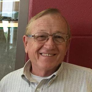 Roger Cory