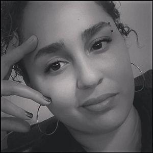 Ms. Evelyn Santiago