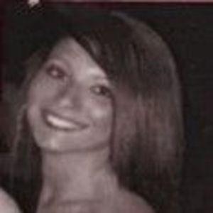 Gina Marie (nee DeFrancesco) Pierce Obituary Photo
