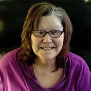 Juanita M. Insley