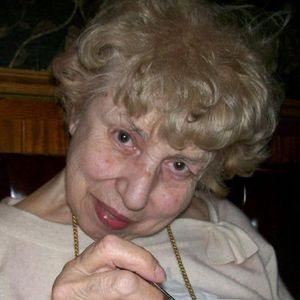 Francoise H. Chenard Obituary Photo