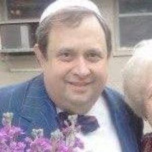 Jeffrey Tarant Kaplan