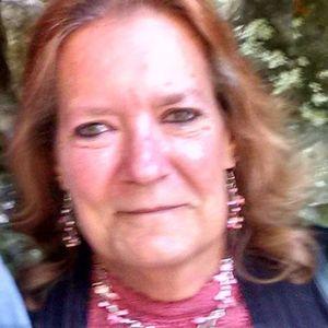 Dorothy Montieth Obituary Photo