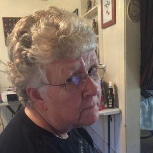 """Debra """"Deb"""" Joan Kennedy"""