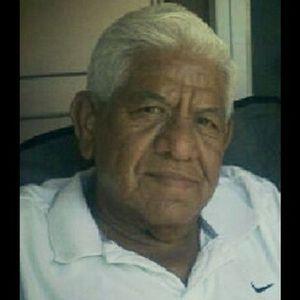 Mr. David Leonel Menchaca