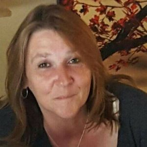 Dawn M. Ostrander Obituary Photo