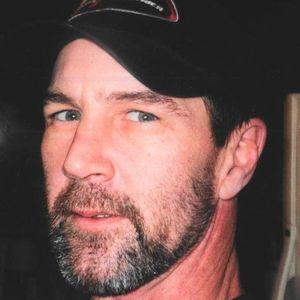 Scott Carl Lindahl Obituary Photo