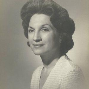 Rae Claire Nussbaum Denemark