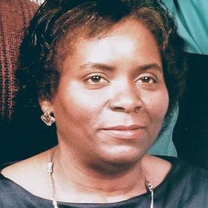 Mrs.   Margaret Hunter