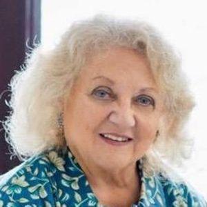 Rosalie Ann DeLillo
