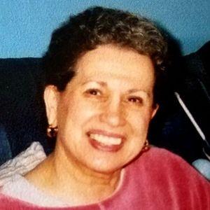 Carol L. Stanley