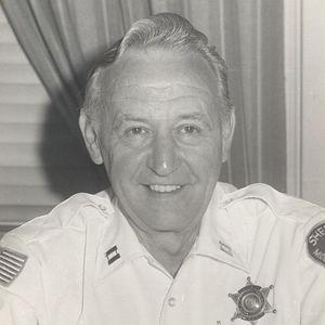 Robert F. Guise