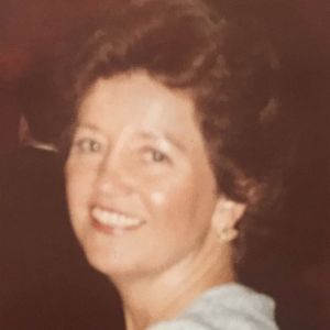 Dorothy R. Meade