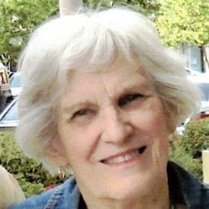 Aldona S. Miloch