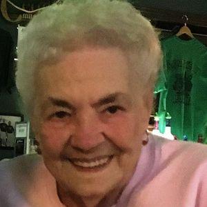 Marlene M.  Tick