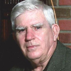 Frank Boggess