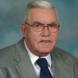 Harold Reiser