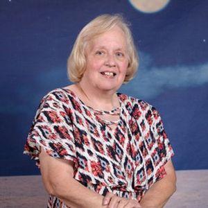 Marie Pisacreta