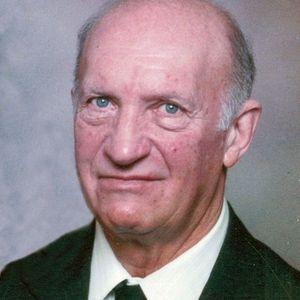 Glenn H. Qualmann