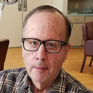 Bernard Joseph Kirk, (aka Kirkovics) Obituary Photo