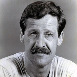 Raymond Louis Shippell