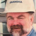 "Robert L. ""Bob"" Spangler, Jr."