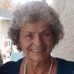 Gisela M.B. Shephard