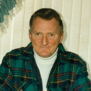 "Gerald  ""Jerry"" Thomas Goldsmith"
