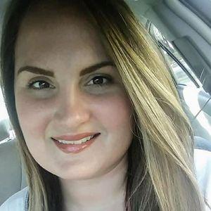Sarah Katherine Markun Obituary Photo