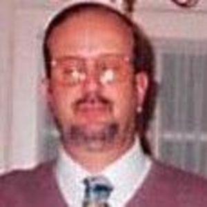 "Robert ""Bobby"" Giannini Obituary Photo"