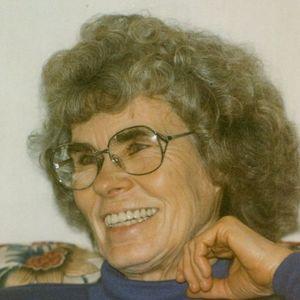 Pauline R. Johnson