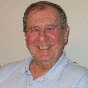 Norbert Stankiewicz
