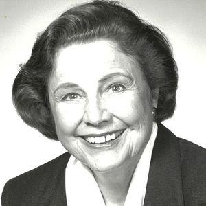 Lila  Corrigan