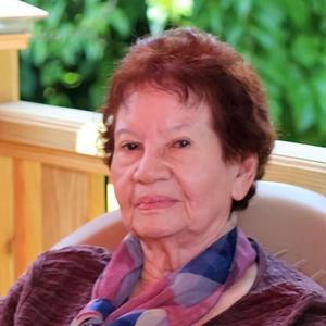 Elba Herrera