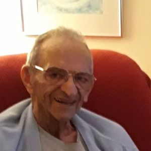Frank  Ippolito