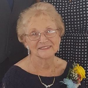 Lois M. Sell