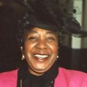 Vannie Jackson