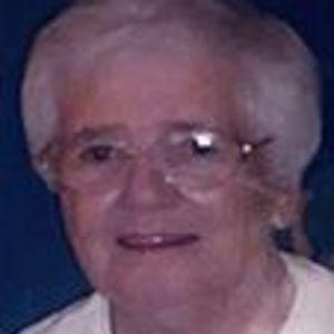 Patricia B. Flynn