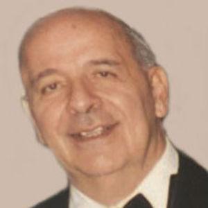 John Tateosian