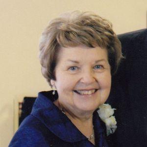 Lorraine B. Andre