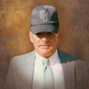 Ronald Kimmell