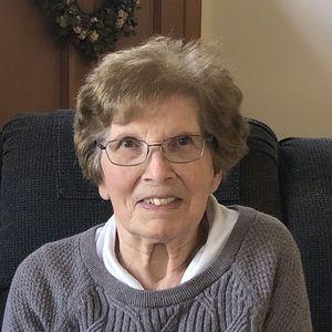 Margaret  R. (MacPherson) Compton