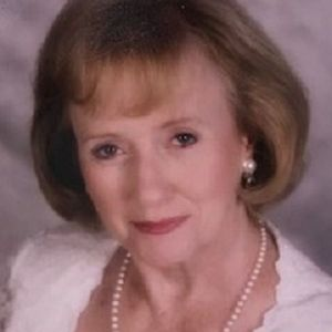 Lorraine D.  Noviello Obituary Photo