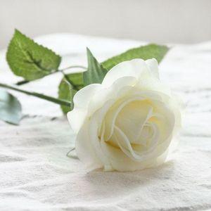 Helena E. Boyle Obituary Photo