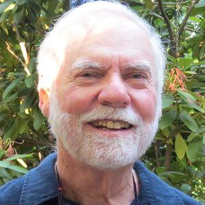 John Roger Alwang Obituary Photo