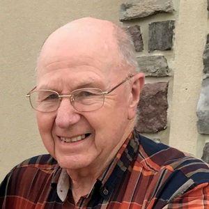 Dale  Keith Sawhill, Sr.