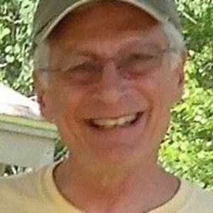 Tom A.  Churas Obituary Photo