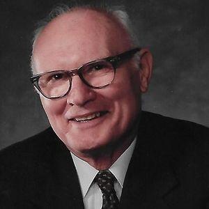 Walter (Wally) Charles Koepke