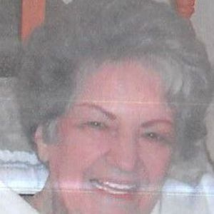 Jean M. (nee Conroy) Eshelman Obituary Photo